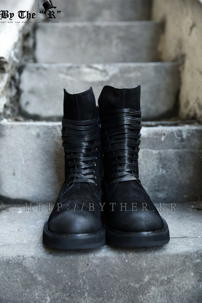 ByTheR[model fitting sale] S-567-z