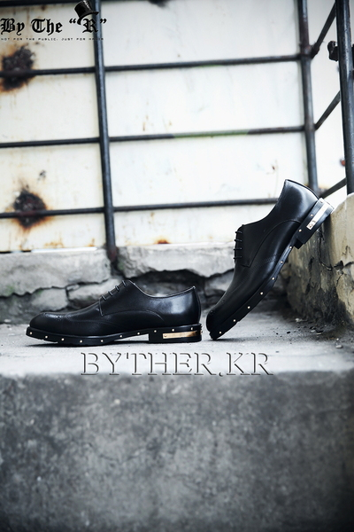 ByTheR[model fitting sale] S-570-z
